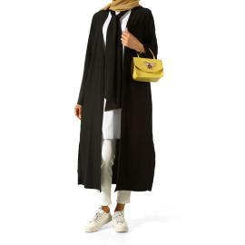 لباس المحجبة التركي للفتيات