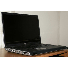 لاب توب  HP Pavilion 15-au112nt (Y7Y49EA) Notebook (Laptop)