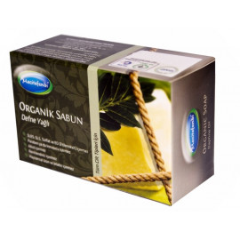 صابون بالغار 100 غ × 3 غرام