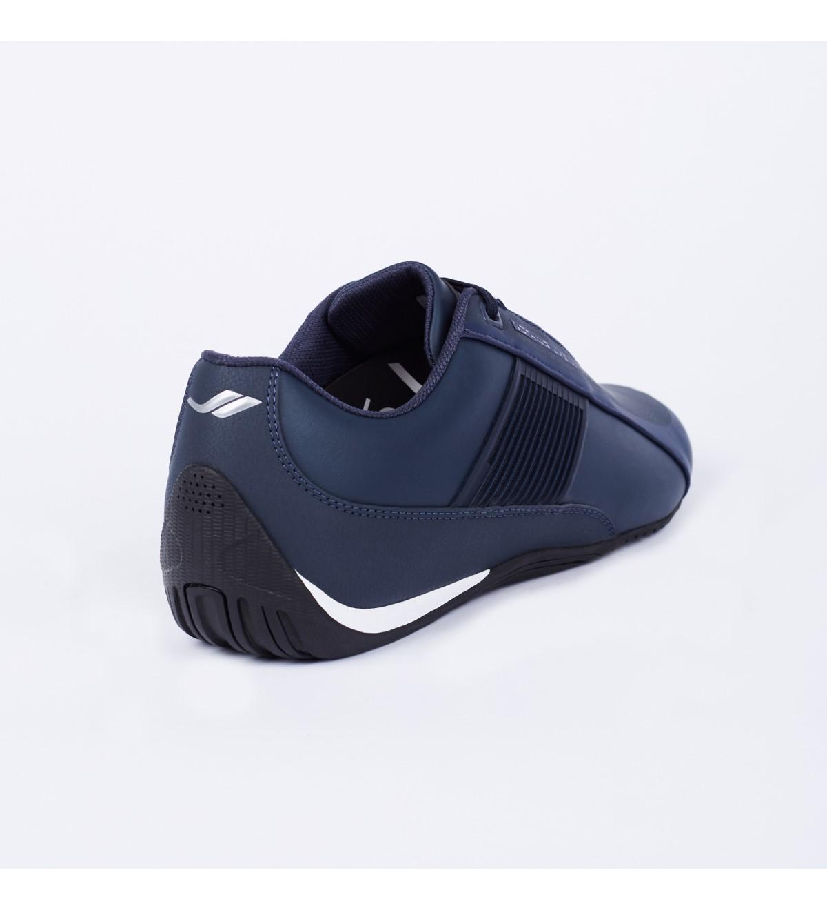 حذاء رياضي رجالي L-6045