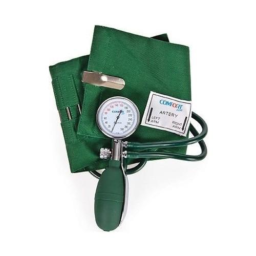 جهاز فحص ضغط الدم الزئبقي ماركة Comfort DM-102